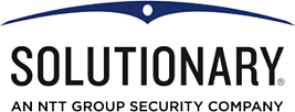Solutionary Logo