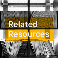 related-resources-1