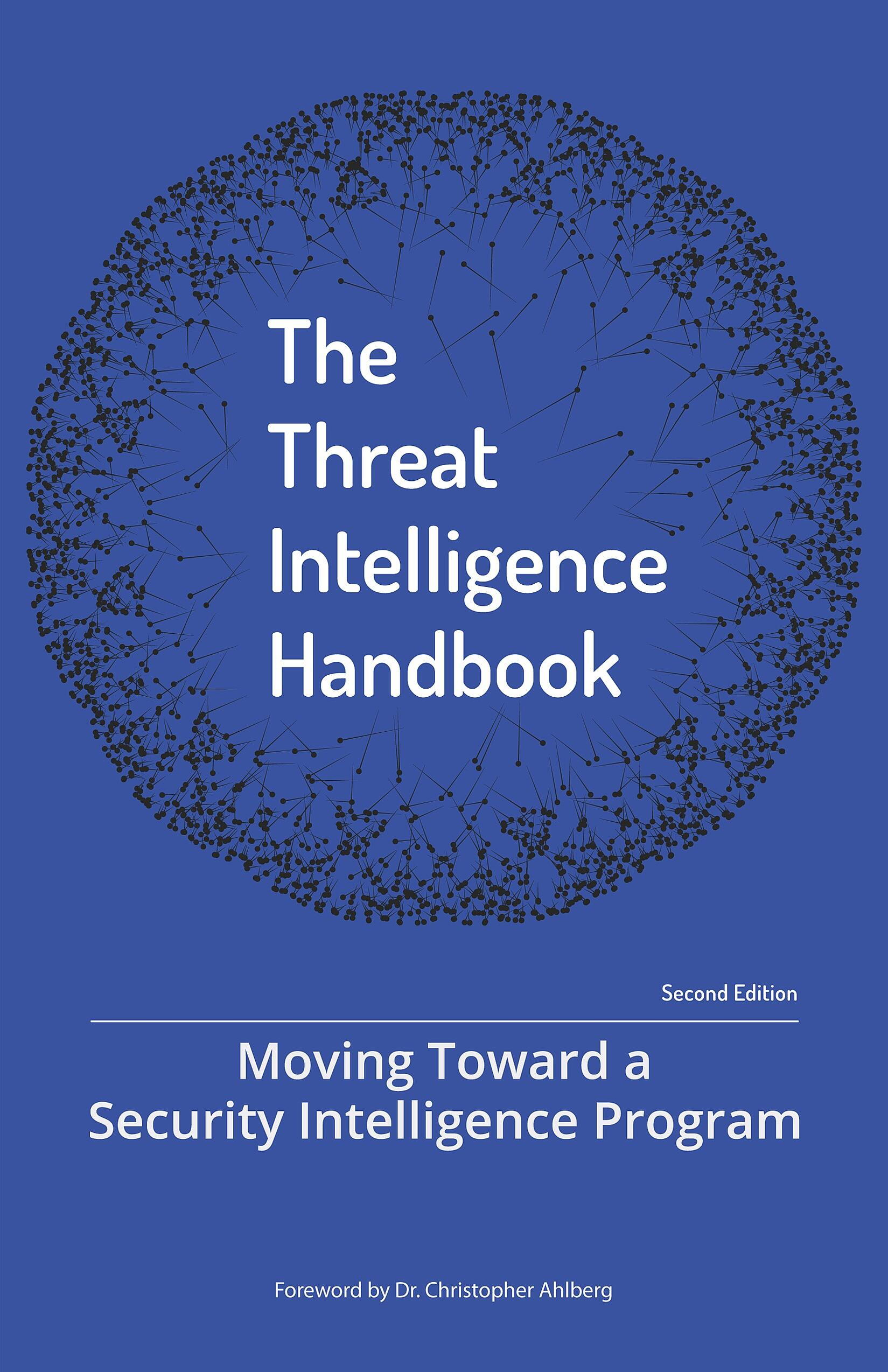 threat-intelligence-handbook-second-edition-cover