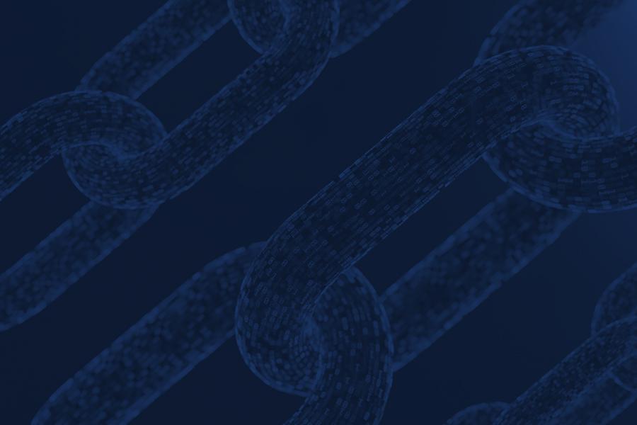 Ransomware Webinar Banner